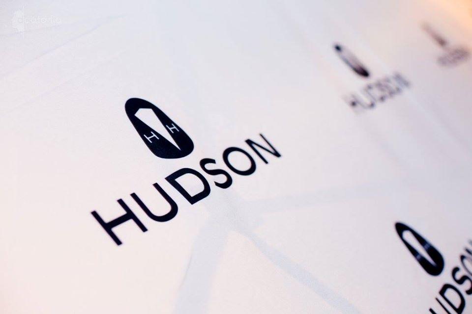 Hudson Holdings Case Study