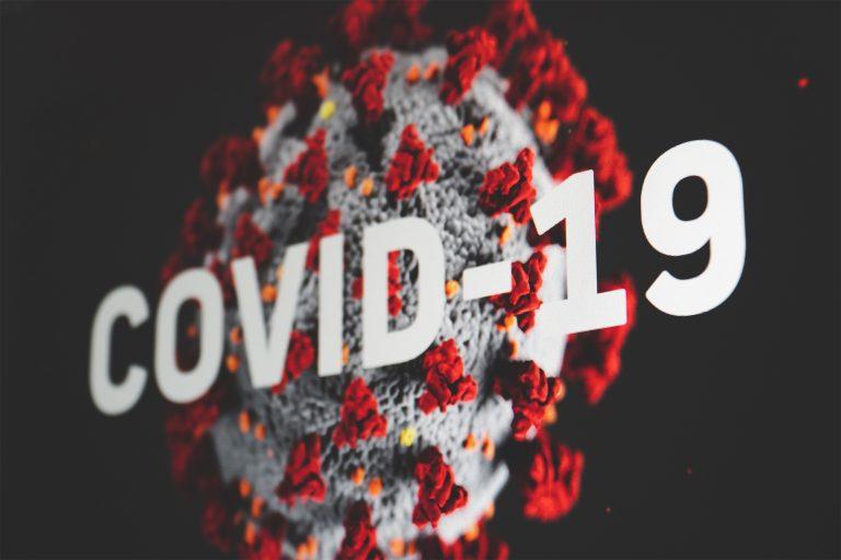 Marketing Advisory Services The Latest on Covid-19